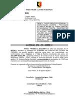 02749_11_Decisao_rmedeiros_APL-TC.pdf