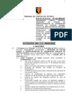 Proc_02400_07__0240007__superintendencia_transportes_publicoscg__pca2006__recurso_apelacao_.doc.pdf