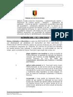 Proc_03977_11_03.97711__f._martinho_apl550.pdf