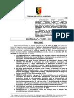06808_07_Decisao_mquerino_APL-TC.pdf