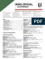 DOE-TCE-PB_589_2012-08-08.pdf
