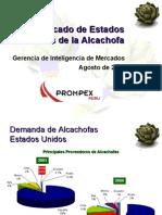 alcachofa05-09-06