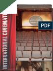 International Cinematic E-Magazine - Issue N° 2