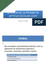 pruebadeaptitudescolar-110815002214-phpapp01