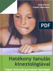 Hatekony-tanulas-kineziologiaval