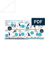 Decathlon Graphic