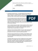 120804 Agenda Nacional