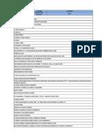 Catalogo Estandares Autohotel 15022012