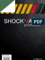 FreeShockwaveEbook1.4