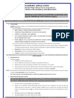 Adult Passport Appl Instructions 12 Inch PDF