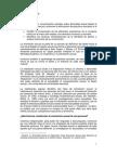 Diversidad Sexual Egremy_pdf