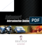 Interconnection Brochure LR 2012