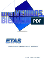 LAS ETA[1]