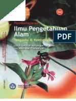 Bukubse.belajaronlinegratis.com-Kelas IX_SMP_Pembelajaran Ilmu Pengetahuan Alam_Dewi Ganawati-1
