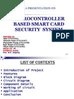 U1620g Datasheet Pdf Download