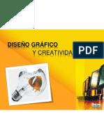 diseogrficofinal-090505104742-phpapp02