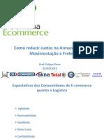 Como Economizar Com Logistia e Armazenagem No Ecommerce 120324152613 Phpapp02