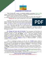 Berb%C3%A8res Et Kabyles