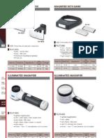 177-202microscope_022(1)