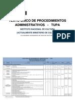TUPA_MC_2011_act