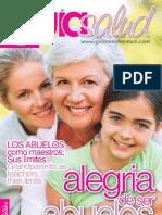 Guia Salud Agosto 2012