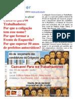 PerCeBer 270 - 03.08.12