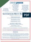 Romney Victory Event Invite - Minneapolis MN 8 23 12 Copy (2)