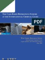 ICC Reparations