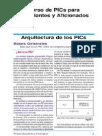 Curso de Pic (Saber Electronica)(1)