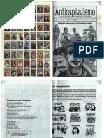 Anticapitalismo Para Principiantes - Adamovsky, Ezequiel