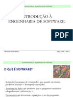 01 Introducao a Engenharia de Software