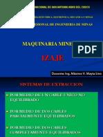 IZAJE-2012-I