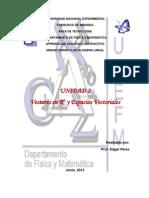 vectores2