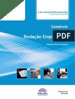 Redacao_empresarial PROFESSORA SOLANGE