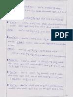 Maths-1 Part-2 Ch-6 Inverse Trigonometric Functions