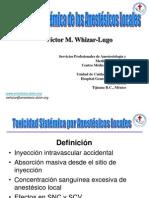 15_toxicidad_sistematica