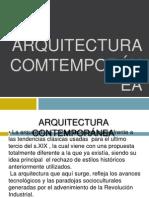 ARQ_CONTEMPORANEA2[1]