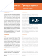 aditivosingredientes-2