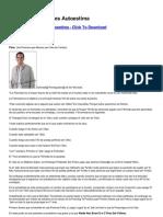 Felicidad Sin Limites Autoestima Download-HTML