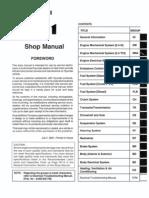 Terrific Hyundai H1 Shop Manual Ema Wiring 101 Picalhutpaaxxcnl