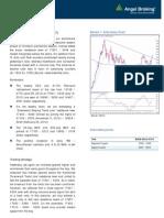 DailyTech Report 08.08.12