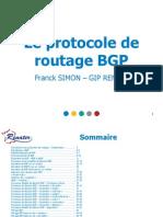 bgpfr2008 fardous