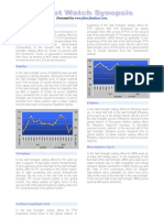 Market Watch Synopsis Aug 02 2012