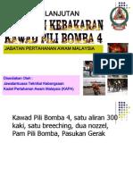 Kawad Pili Bomba 4