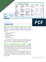Details Electrodes - Process