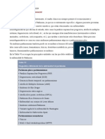 006 Parkinson Diagnostico Diferencial
