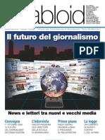 Perdig - Il Futuro Del Giornalismo Odg Milano