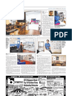 The Straits Times Life!