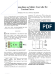 1 3phMC Traction Drives Paper