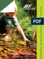 Final Case Story Brochure200909